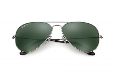 Ray-Ban AVIATOR CLASSIC - RB3025-004-58-58-14 - Ray Ban Black Friday Deal