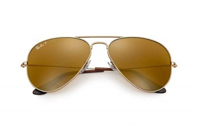 Ray-Ban AVIATOR CLASSIC - RB3025-001-57-62-14 - Ray Ban Black Friday Deal