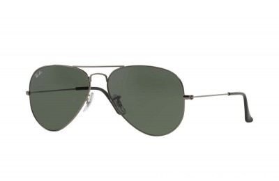 Ray-Ban AVIATOR CLASSIC - RB3025-W0879-58-14 - Ray Ban Black Friday Deal