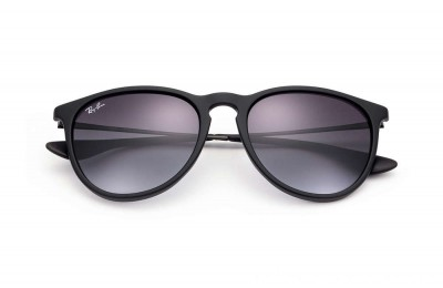 Ray-Ban ERIKA CLASSIC - RB4171-622-8G-54-18 - Ray Ban Black Friday Deal