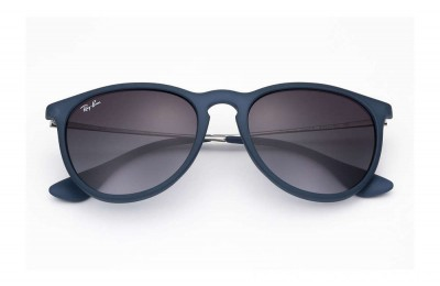 Ray-Ban ERIKA COLOR MIX - RB4171-60028G-54-18 - Ray Ban Black Friday Deal