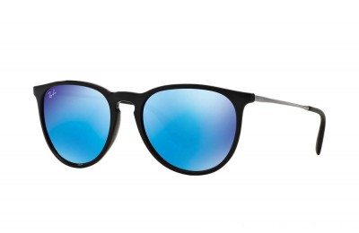 Ray-Ban ERIKA COLOR MIX - RB4171-601-55-54-18 - Ray Ban Black Friday Deal