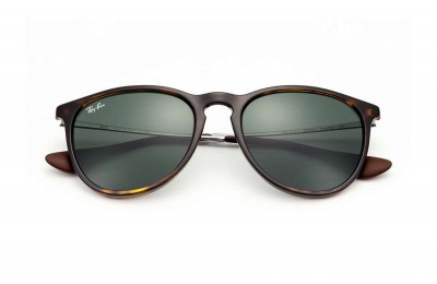Ray-Ban ERIKA CLASSIC - RB4171-710-71-54-18 - Ray Ban Black Friday Deal