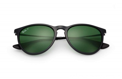 Ray-Ban ERIKA CLASSIC - RB4171-601-2P-54-18 - Ray Ban Black Friday Deal