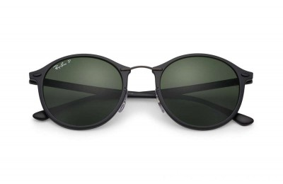 Ray-Ban RB4242 - RB4242-601S9A-49-21 - Ray Ban Black Friday Deal