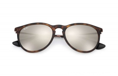 Ray-Ban ERIKA Collection - RB4171-865-5A-54-18 - Ray Ban Black Friday Deal