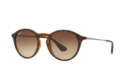 Ray-Ban RB4243 - RB4243-865-13-49-20 - Ray Ban Black Friday Deal