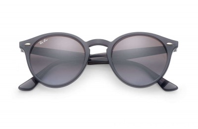 Ray-Ban RB2180 - RB2180-623094-49-21 - Ray Ban Black Friday Deal