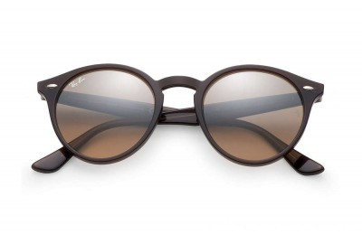 Ray-Ban RB2180 - RB2180-62313D-49-21 - Ray Ban Black Friday Deal