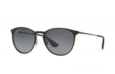 Ray-Ban ERIKA METAL - RB3539-002-T3-54-19 - Ray Ban Black Friday Deal