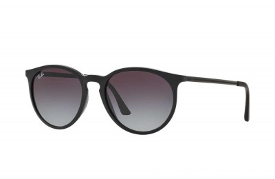 RB4274 - RB4274-601-8G-53-18 - Ray Ban Black Friday Deal