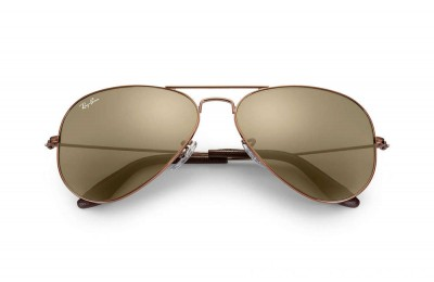 Ray-Ban AVIATOR Collection - RB3025-121-3K-58-14 - Ray Ban Black Friday Deal
