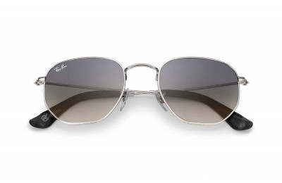 Ray-Ban HEXAGONAL Collection - RB3548N-003-32-51-21 - Ray Ban Black Friday Deal