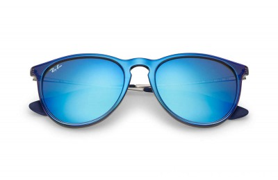 Ray-Ban ERIKA COLOR MIX - RB4171-631855-54-18 - Ray Ban Black Friday Deal