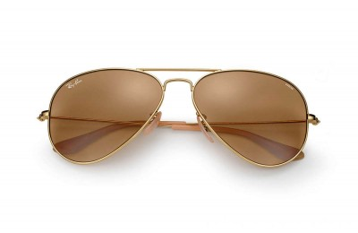 Ray-Ban AVIATOR EVOLVE - RB3025-90644I-55-14 - Ray Ban Black Friday Deal