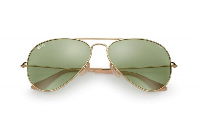 Ray-Ban AVIATOR EVOLVE - RB3025-90644C-58-14 - Ray Ban Black Friday Deal