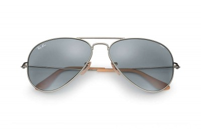 Ray-Ban AVIATOR EVOLVE - RB3025-9065I5-55-14 - Ray Ban Black Friday Deal