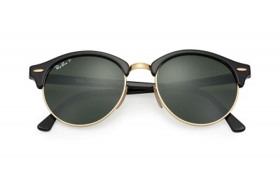 CLUBROUND CLASSIC - RB4246-90158E-51-19 - Ray Ban Black Friday Deal