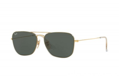 Ray-Ban AVIATOR RB3603 - RB3603-001-71-56-14 - Ray Ban Black Friday Deal