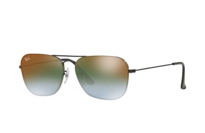Ray-Ban AVIATOR RB3603 - RB3603-002-T0-56-14 - Ray Ban Black Friday Deal