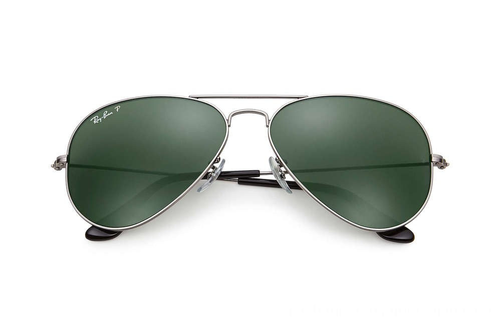Ray-Ban AVIATOR CLASSIC - RB3025-004-58-62-14 - Ray Ban Black Friday Deal
