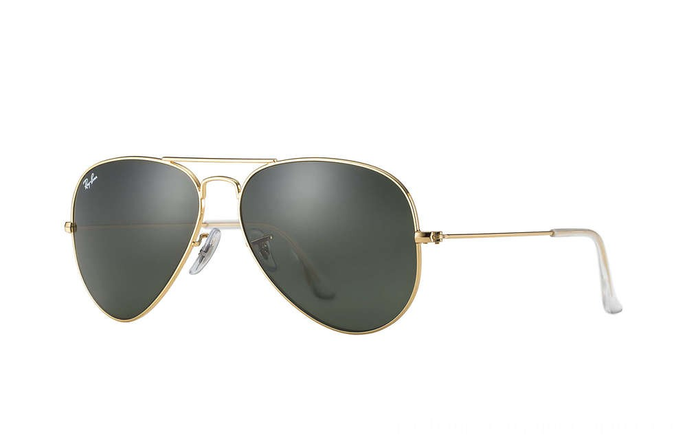 Ray-Ban AVIATOR CLASSIC - RB3025-L0205-58-14 - Ray Ban Black Friday Deal