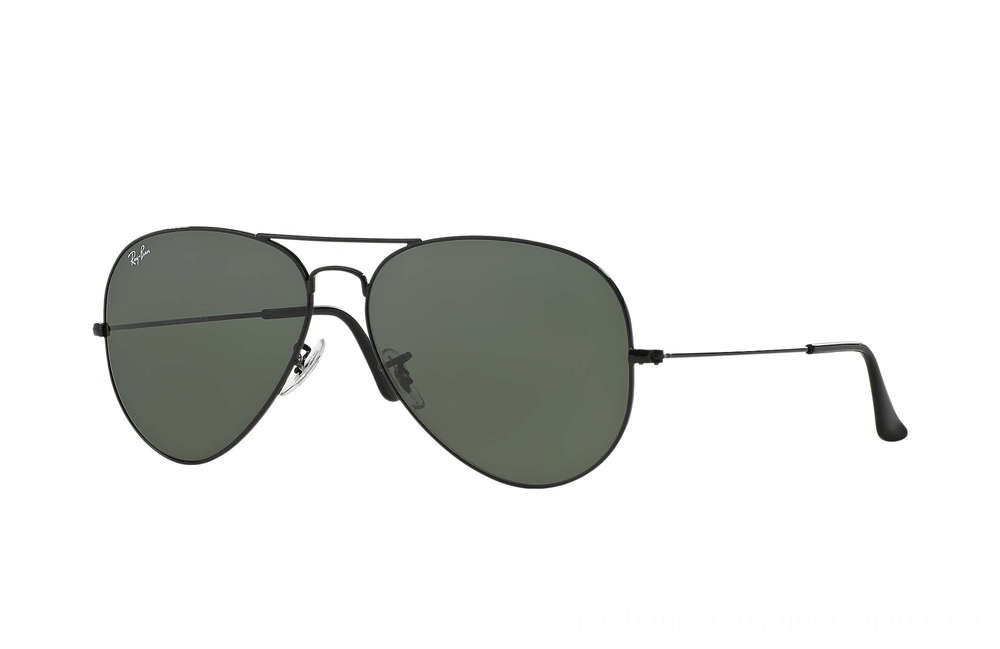 Ray-Ban AVIATOR CLASSIC - RB3026-L2821-62-14 - Ray Ban Black Friday Deal