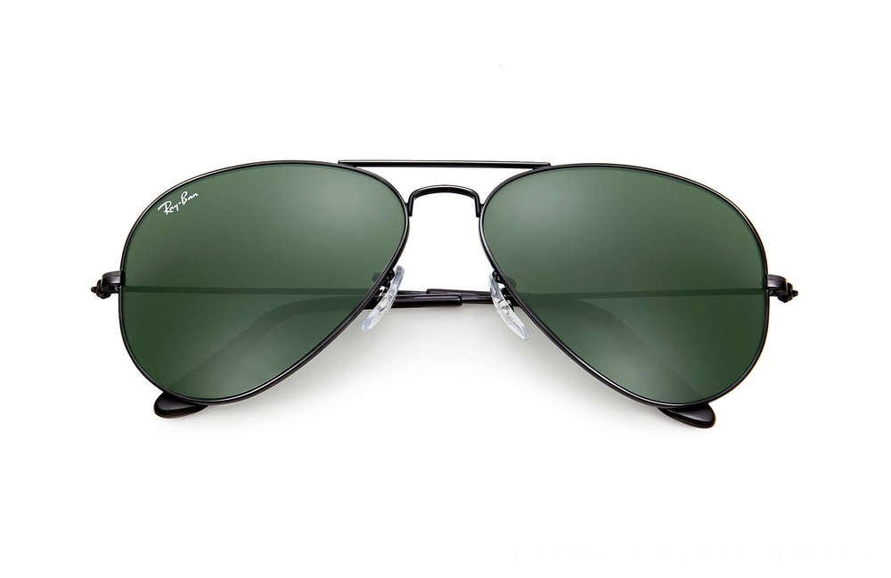 Ray-Ban AVIATOR CLASSIC - RB3025-L2823-58-14 - Ray Ban Black Friday Deal
