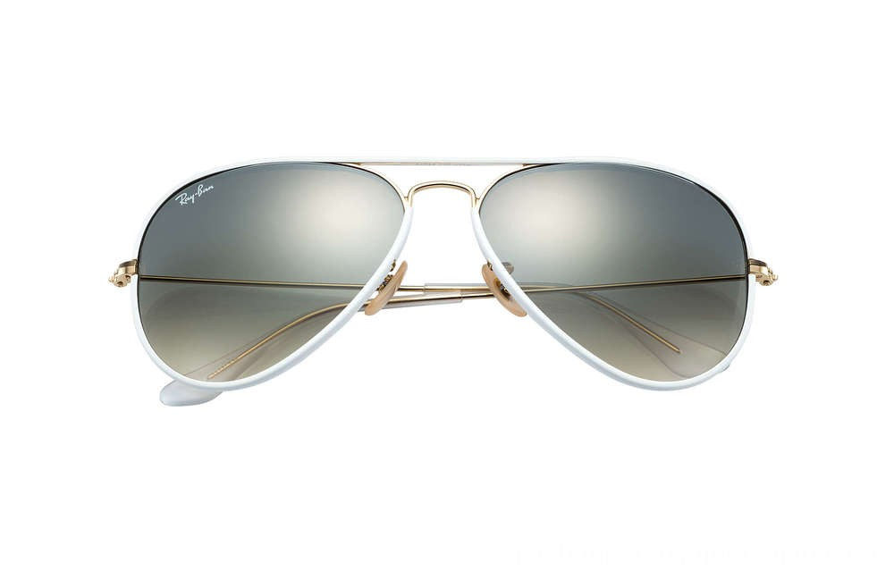 Ray-Ban AVIATOR FULL COLOR - RB3025JM-146-32-58-14 - Ray Ban Black Friday Deal