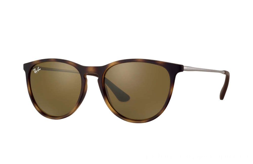 IZZY - RJ9060S-700673-50-15 - Ray Ban Black Friday Deal