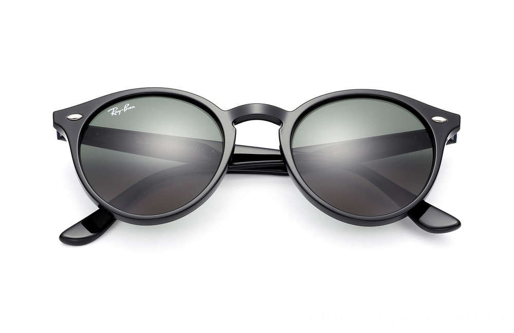 Ray-Ban RB2180 - RB2180-601-71-49-21 - Ray Ban Black Friday Deal