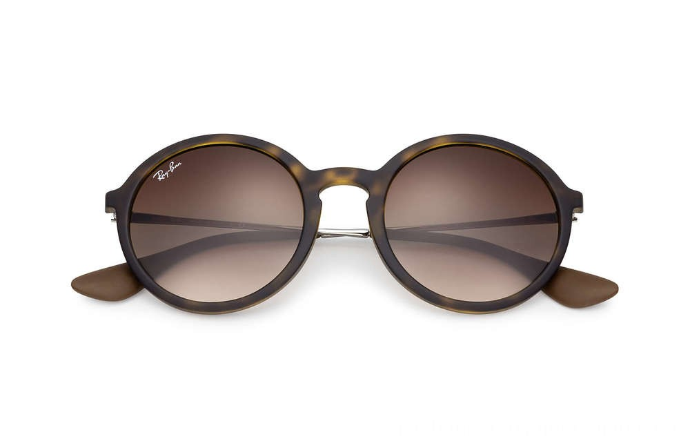 Ray-Ban RB4222 - RB4222-865-13-50-21 - Ray Ban Black Friday Deal
