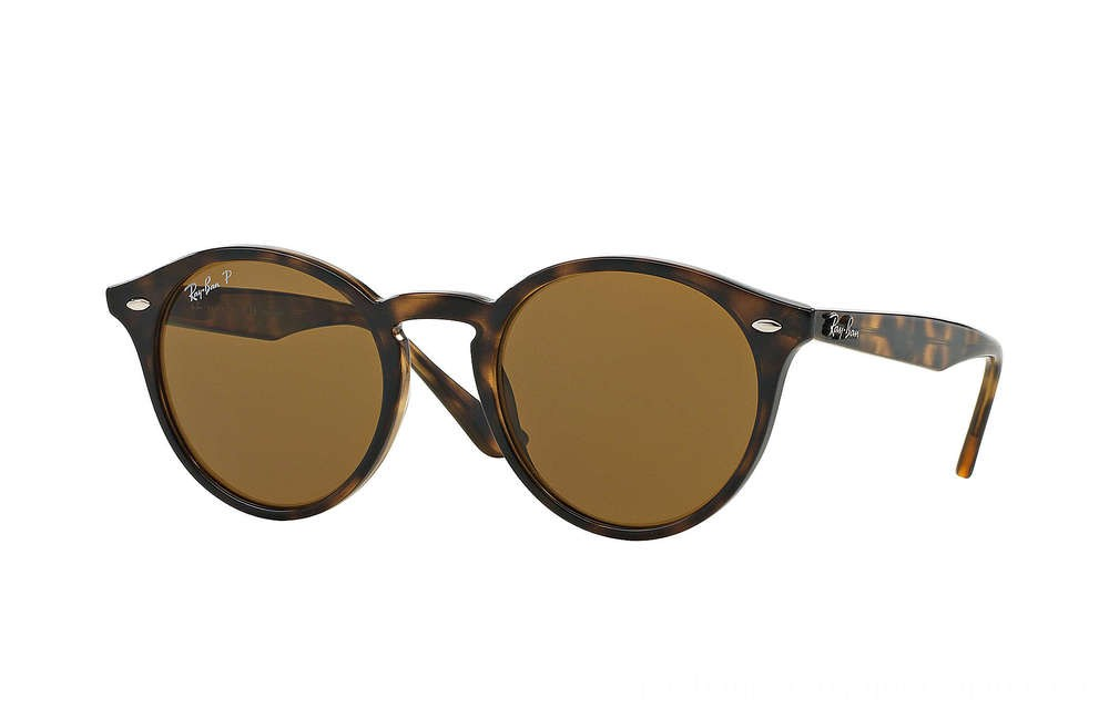 Ray-Ban RB2180 - RB2180-710-83-49-21 - Ray Ban Black Friday Deal