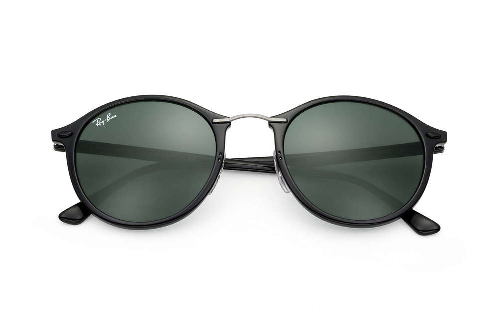 Ray-Ban RB4242 - RB4242-601-71-49-21 - Ray Ban Black Friday Deal