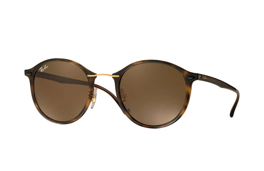 Ray-Ban RB4242 - RB4242-710-73-49-21 - Ray Ban Black Friday Deal