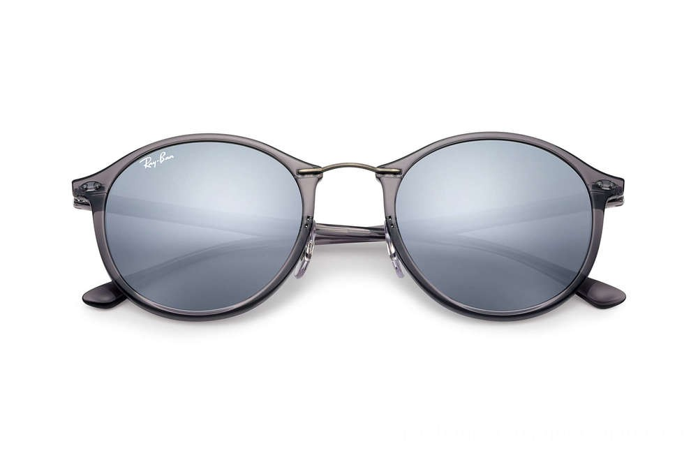 Ray-Ban RB4242 - RB4242-620088-49-21 - Ray Ban Black Friday Deal