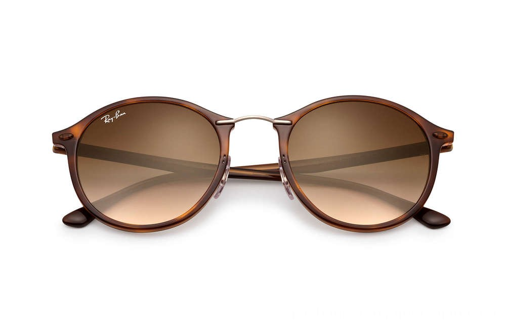 Ray-Ban RB4242 - RB4242-620113-49-21 - Ray Ban Black Friday Deal
