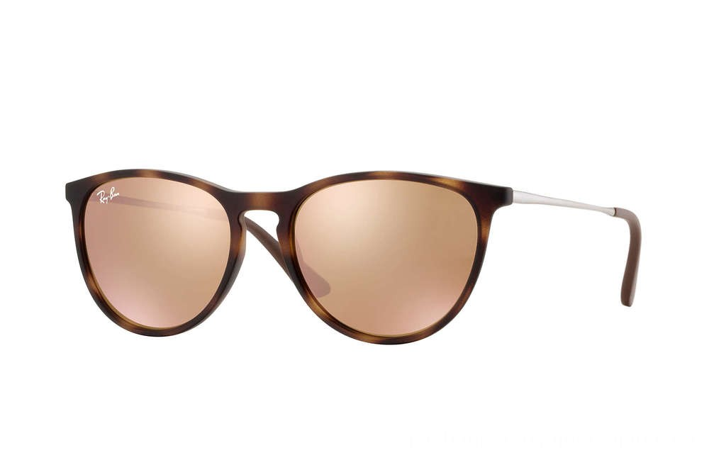 IZZY - RJ9060S-70062Y-50-15 - Ray Ban Black Friday Deal