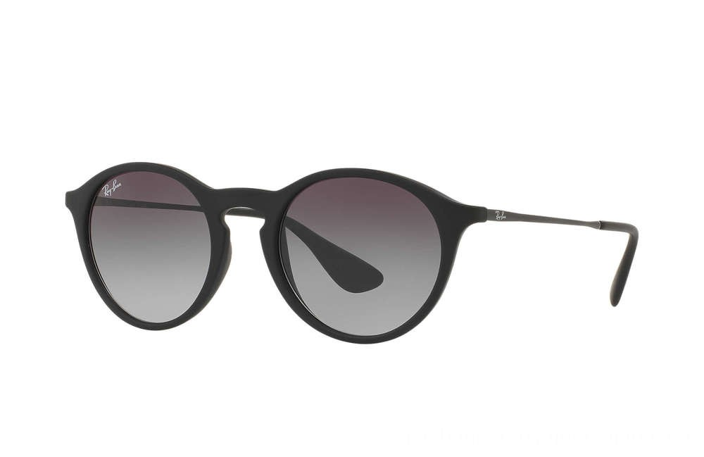 Ray-Ban RB4243 - RB4243-622-8G-49-20 - Ray Ban Black Friday Deal