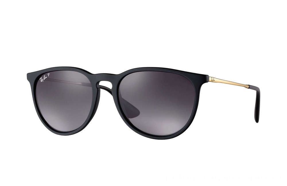 Ray-Ban ERIKA Collection - RB4171-6245T3-54-18 - Ray Ban Black Friday Deal