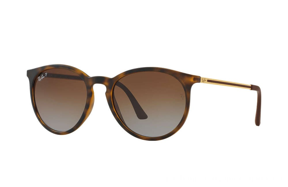 RB4274 - RB4274-856-T5-53-18 - Ray Ban Black Friday Deal
