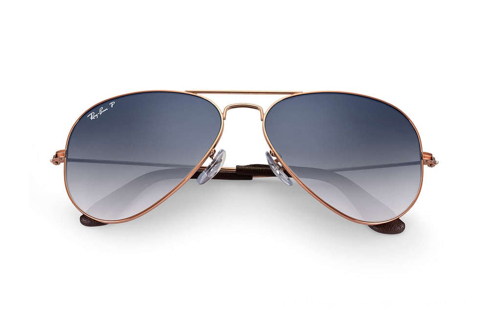 Ray-Ban AVIATOR Collection - RB3025-903578-58-14 - Ray Ban Black Friday Deal