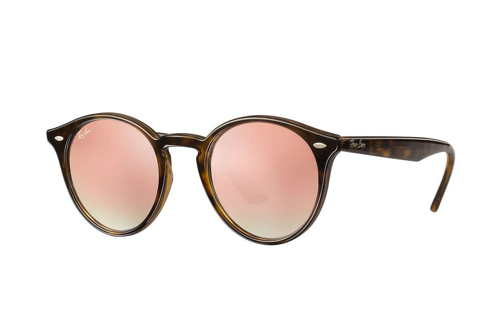 Ray-Ban RB2180 Collection - RB2180-6311B9-49-21 - Ray Ban Black Friday Deal