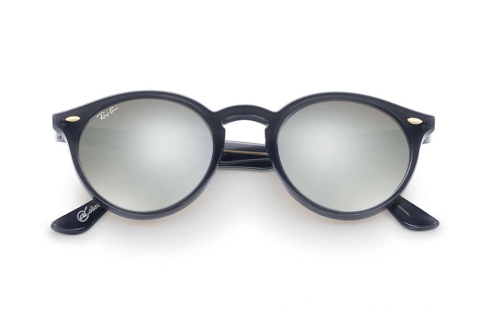 Ray-Ban RB2180 Collection - RB2180-6313B8-49-21 - Ray Ban Black Friday Deal