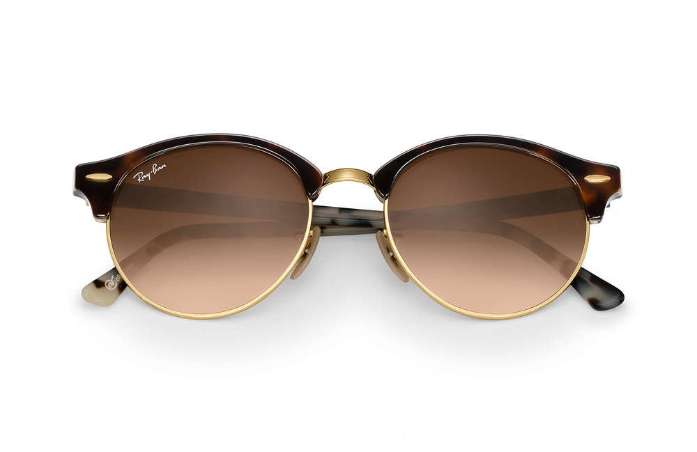 CLUBROUND @Collection - RB4246-1230A5-51-19 - Ray Ban Black Friday Deal