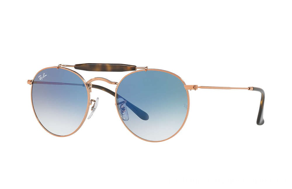Ray-Ban RB3747 - RB3747-90353F-50-21 - Ray Ban Black Friday Deal
