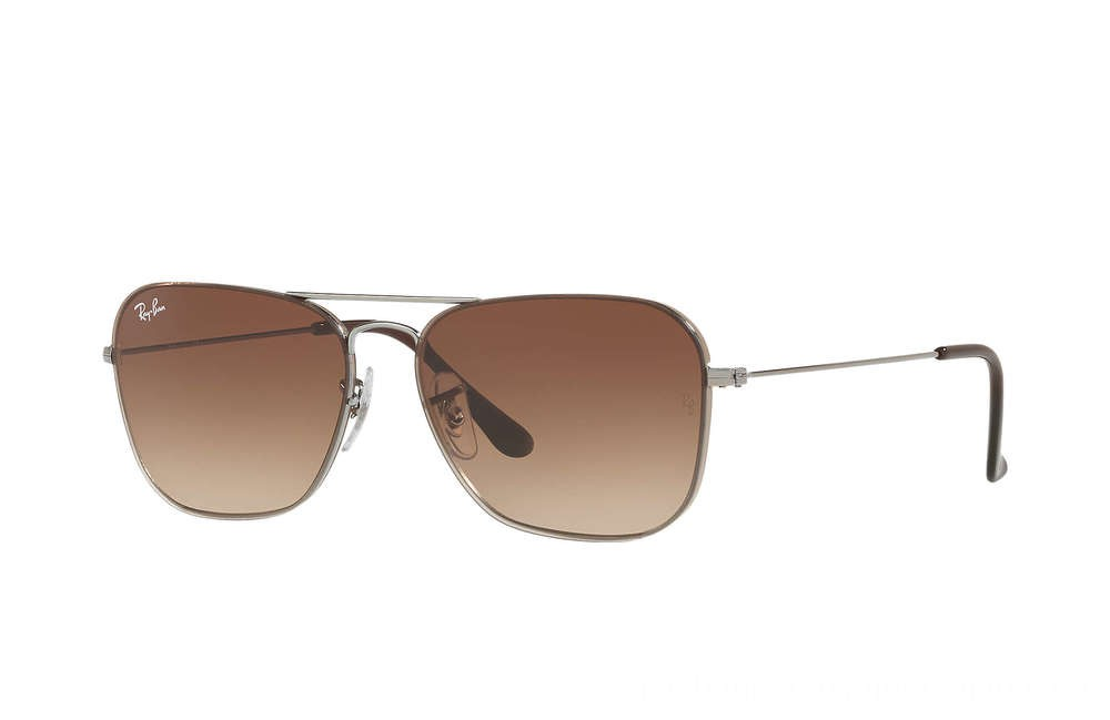 Ray-Ban AVIATOR RB3603 - RB3603-004-13-56-14 - Ray Ban Black Friday Deal