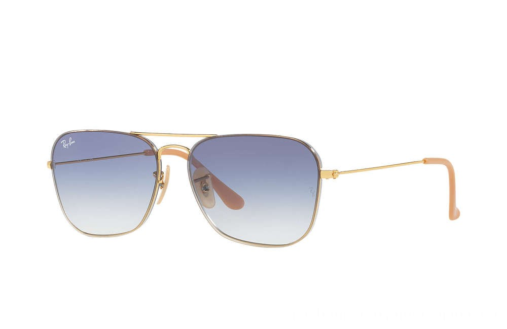 Ray-Ban AVIATOR RB3603 - RB3603-001-19-56-14 - Ray Ban Black Friday Deal