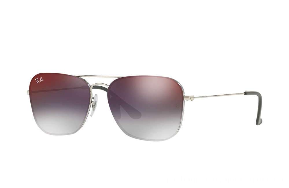 Ray-Ban AVIATOR RB3603 - RB3603-003-U0-56-14 - Ray Ban Black Friday Deal